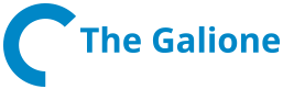 Galione Law Firm